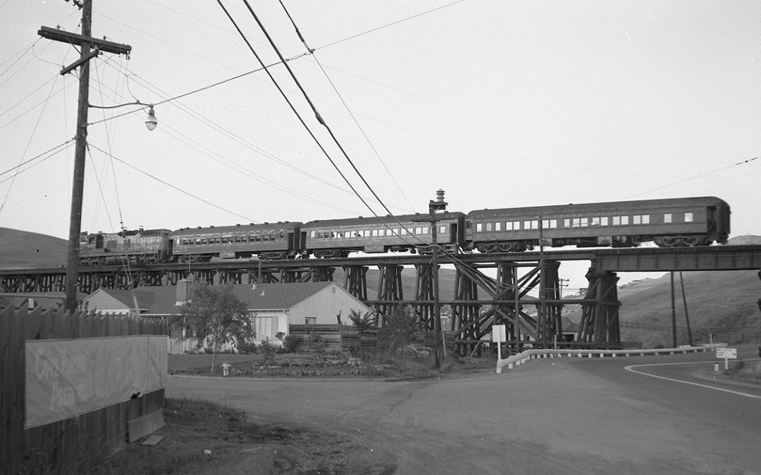 May 31, 1956