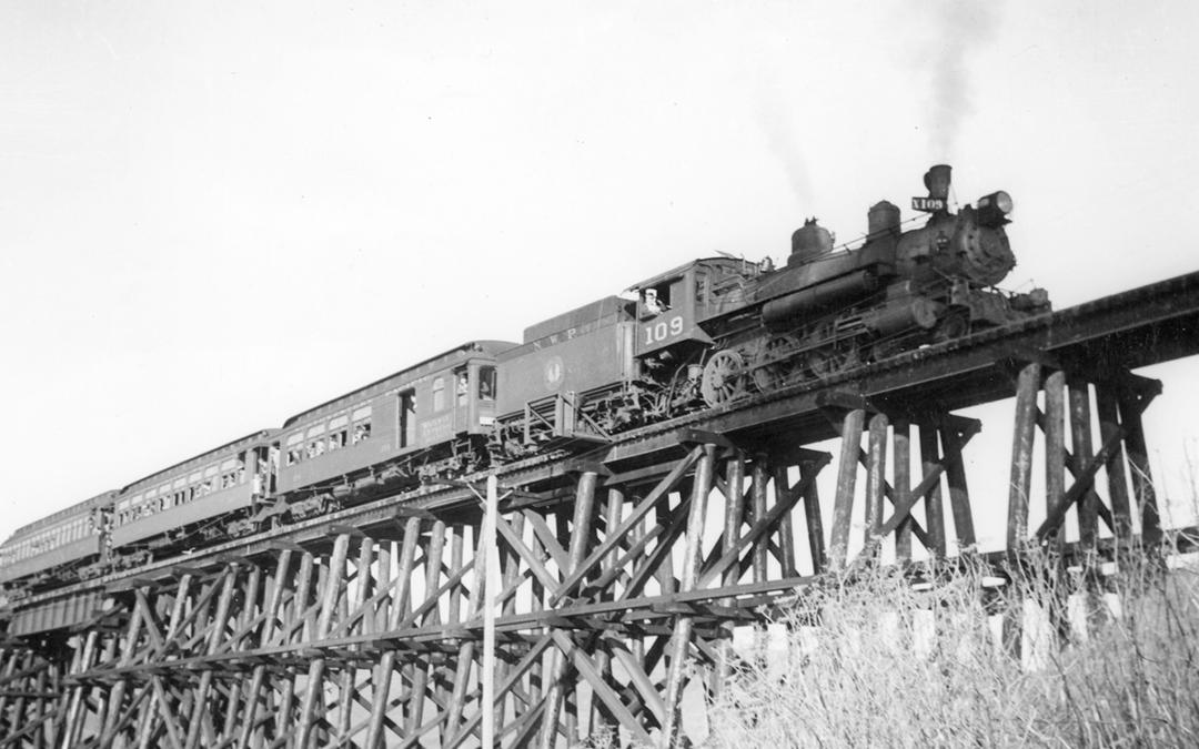 January 26, 1941